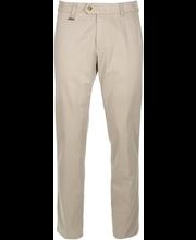 Meeste stretch püksid, beez 104