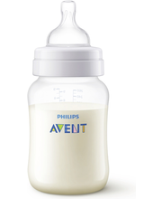 Philips Avent Anti-Colic lutipudel 260 ml