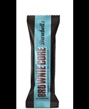 Barebells proteiinibatoon brownie põhjal, 40 g