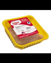 Eestimaise broilerifilee minutipihv 400 g
