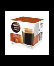 Kohvikapslid Nescafe Dolce Gusto 160 g