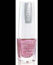 Küünelakk Wonder Nail 6 ml 118 Sparkling Candy