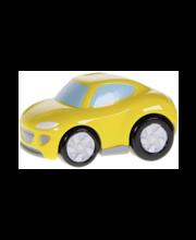 Keenway Miniauto
