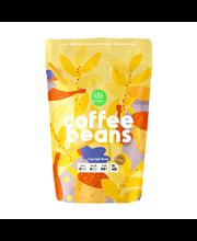 Kohvioad hele röst 1 kg