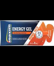 Energiageel apelsini, 33 g