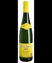 Königsmosel Riesling KPN vein 8,5%, 750 ml