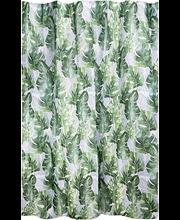 Vannikardin Lehed 180x200 cm