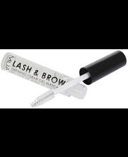 Ripsmetush lash & brow clear 7g