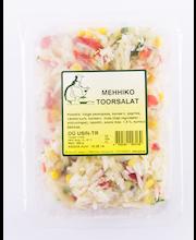 MEHHIKO TOORSALAT 300 G