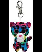 Riput. leopard Dotty