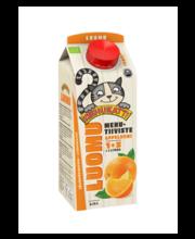 Mehukatti Mahe apelsini kontsentraat 1+3, 750 ml
