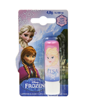 Beauty care huulepalsam frozen