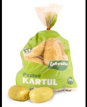 Laheotsa kartul, 2 kg