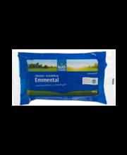 Emmentali juust laktoosivaba, 3 kuud laagerdunud 500 g