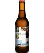 Põhjala Neukölln õlu, 330 ml
