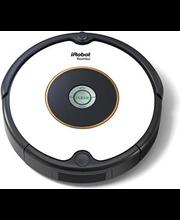 Robottolmuimeja iRobot Roomba 605