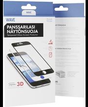 Ekraanikaitseklaas iphone7 3D