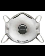 Respiraator 1302-P2v 3 tk