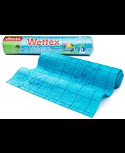 Vileda Wettex Soft Fresh puhastuslapid rullis 1,5 m