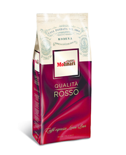 Kohvioad Qualita Rosso 1 kg