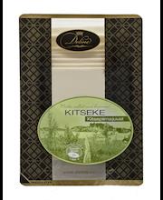 Kitsepiimajuust, viilutatud, 150 g