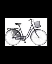 """Naiste jalgratas Elisa 28"""", 7 käiku"""