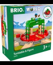 33476 Brio figuur+ raudteekeskus