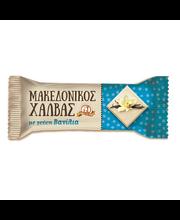 Macedonian seesami halvaa vaniljega 40 g