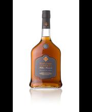 Fernando de Castilla Solera Reserva Brandy de Jerez, 700 ml