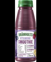 Brämhults vitamiinismuuti 300 ml