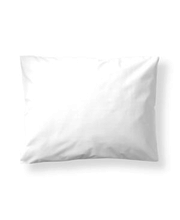 Padjapüür Finlayson 50x60 cm, valge