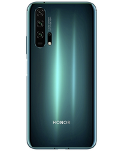 Mobiiltelefon Honor 20 Pro 256GB Phantom Blue