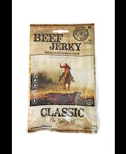 Beef jerky classic 50 g