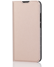 Mobiilikaaned P Smart 2019 Rose Gold
