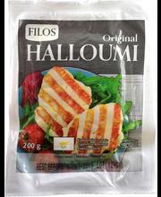 Halloumi juust, 200 g