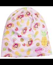 Laste müts Paw Patrol  roosa 53