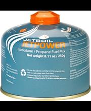 Gaasipurk Jetpower, 230 g
