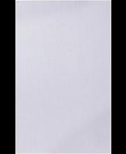 Voodilina kummiga  120x200x20 cm hall 100% puuvillasatiin