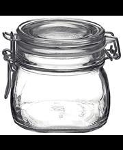 Purk Fido 0,5 l, klaas