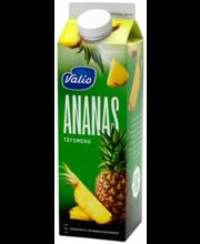 Valio ananassimahl, 1L