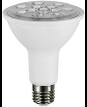 LED-taimelamp 10W E27