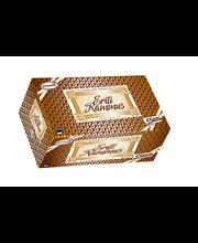 Eriti Rammus šokolaadi-koorejäätis, 1 l