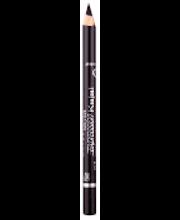 Silmapliiats Expression Kajal rajauskynä 1,6 g 33 Black