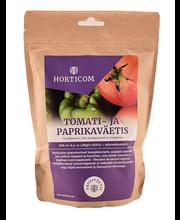 Tomati- ja paprikaväetis Horticom 750g