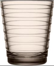 Klaas Aino Aalto 22 cl 2 tk, pellava