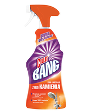 Cillit Bang Spray vannitoa puhastusvahend 750 ml