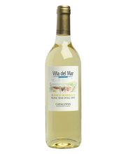 VINA DEL MAR BLANCO 750 ML KPN VEIN