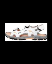 Naiste sandaalid, valge 39