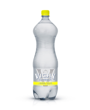 VICHY CLASSIQUE SIDRUNI 1,5 L