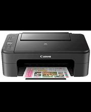Printer Canon TS3150